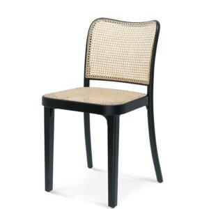Fameg 811 Krzesło z wyplataną matą