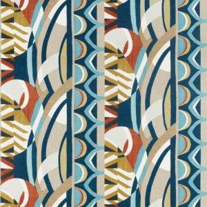 Tkanina dekoracyjna Harlequin ATELIER