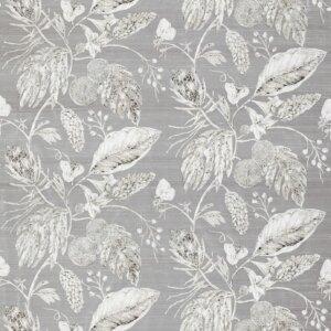 Tkanina dekoracyjna Harlequin AMBORELLA SILK