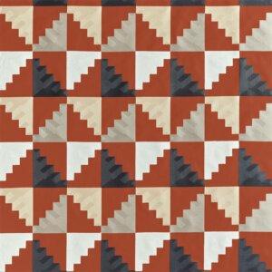 Tkanina dekoracyjna Harlequin MEHARI