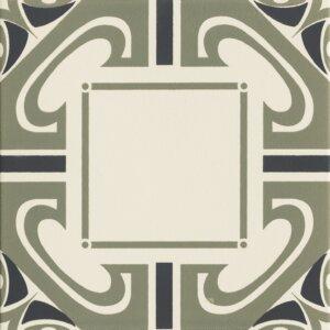 Płytki Grazia kolekcja Althaus DresdaS/N