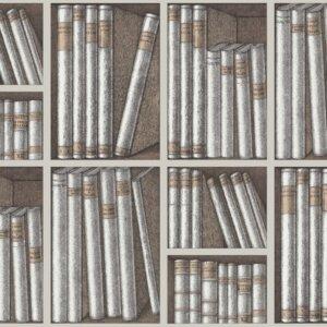 Tapeta Cole & Son Ex Libris 114/15029