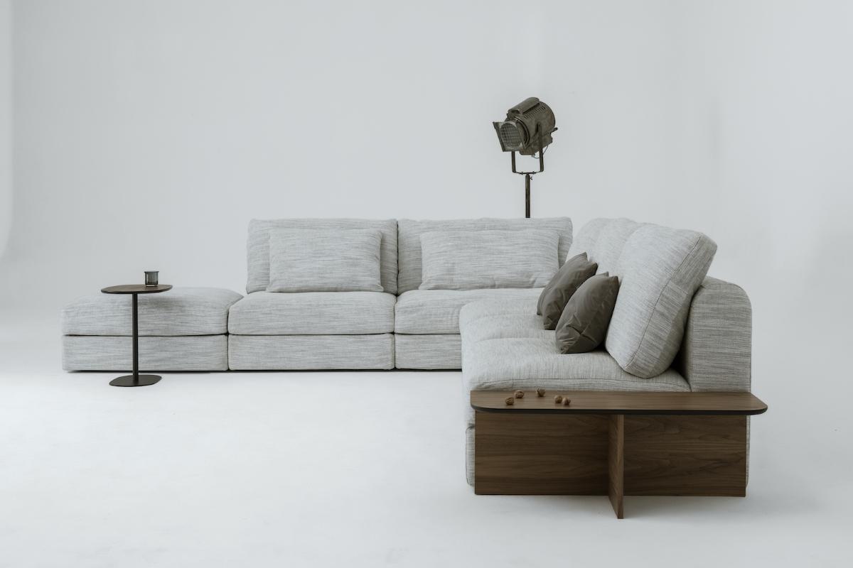 sofa Raksa