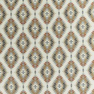 Tkanina dekoracyjna Harlequin kolekcja ELWANA