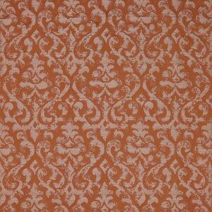 Tkanina dekoracyjna Colefax and Fowler kolekcja ARISTA