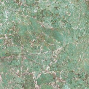 Płytka gresowa IH Selection A661947 zielona 118×236 polerowana