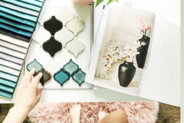 Mozaiki Raw Dekor | Zdj Adelina Czerbak