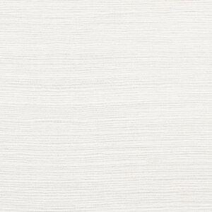 Płytki Porcelanosa kolekcja JAPAN BLANCO