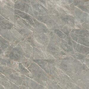 ÉTOILE DE REX Étoile gris 160 x 320 cm
