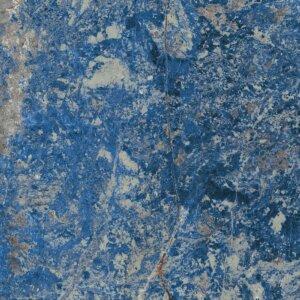 Płytka Les Bijoux de Rex Sodalite Bleu Mat 120×240