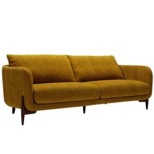 Sits sofa Jenny