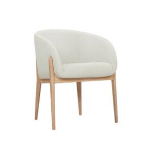 Sits fotel Jenny Bistro