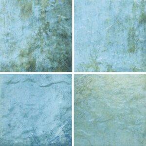 Płytki Cifre kolekcja Keystone Turquoise