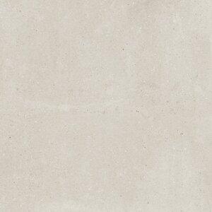 Płytki Porcelanosa kolekcja BOTTEGA CALIZA ANT. 59,6X59,6cm MATT R13