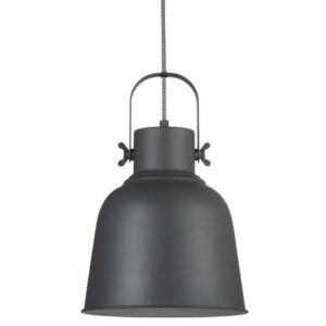 Lampa wisząca Nordlux Adrian 25