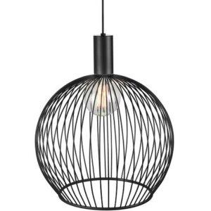 Lampa wisząca Nordlux Aver 50