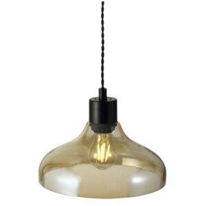 Lampa wisząca Nordlux Alrun