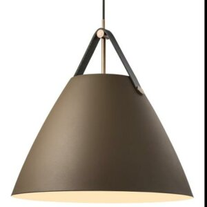 Lampa wisząca Nordlux Strap 48