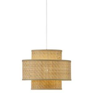 Lampa wisząca Nordlux Trinidad