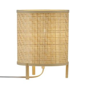 Lampa stołowa Nordlux Trinidad