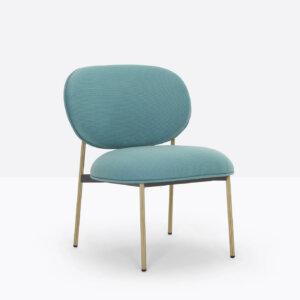 Fotel Pedrali kolekcja BLUME 2951