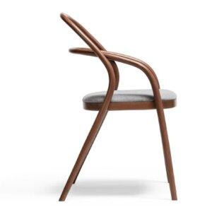 Krzesło TON kolekcja 002