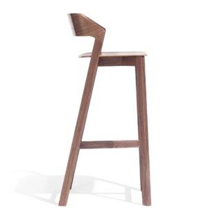 Krzesło barowe Merano (311 403)
