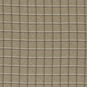 Tkanina dekoracyjna Sanderson kolekcja WOODFORD CHECK