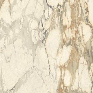 Marazzi kolekcja Calacatta Vena Vecchia 160×320 cm, 6 mm