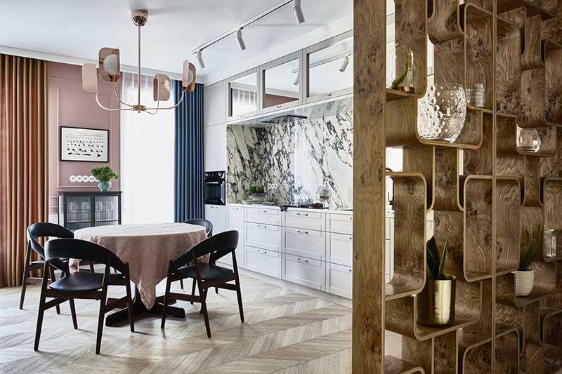 Dobrze zrobiony projekt zmienia życie | Architekt Anna Jurasz Stellar Studio
