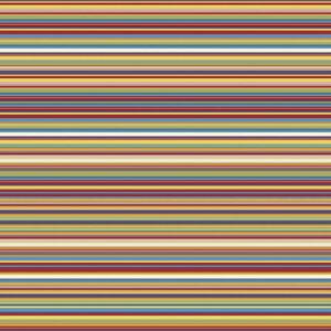 Płytki Cifre XLIFE ART kolekcja ART POP LINE 120×260