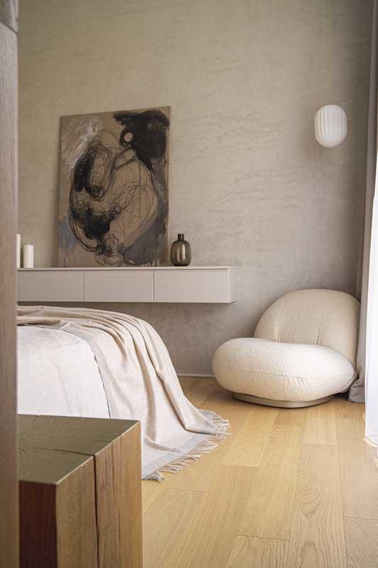 Projekt: Colombe Design; zdjęcia: studio PION