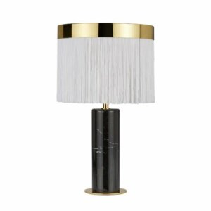 TATO Italia Lampa stołowa ORSOLA | Projekt: Lorenza Bozzoli