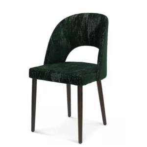 Krzesło Fameg Alora