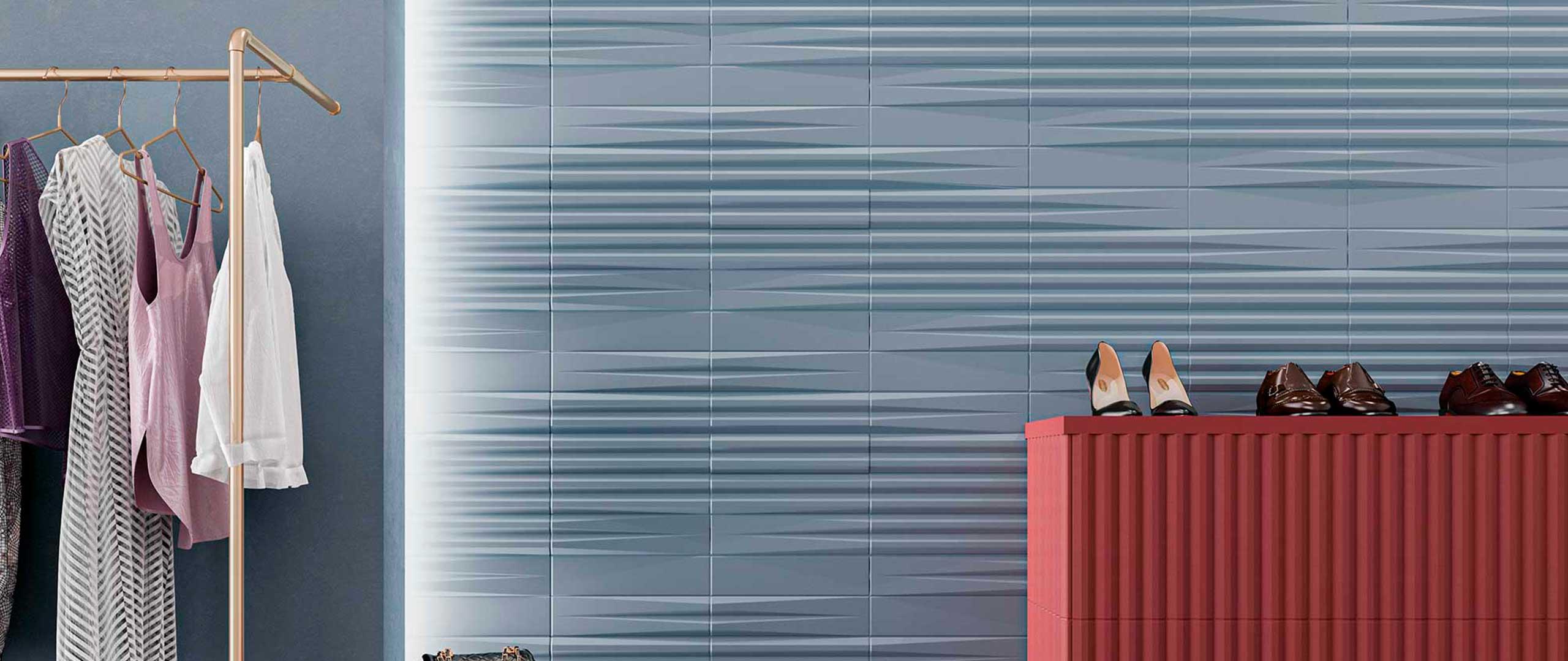 WOW DESIGN Stripes