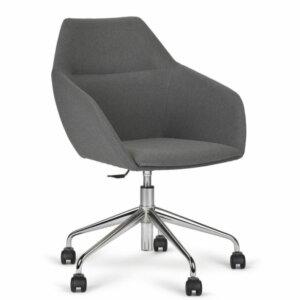 Paged Fotel biurowy BIG TUK 5