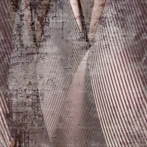 Tapeta Wall & Deco Wet System kolekcja Pillowy