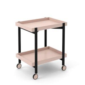 Punt Mobles Wózek na kółkach Mai Tai, Proj.: Odosdesign