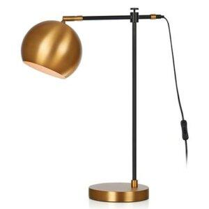 Lampa stołowa Markslojd Chester
