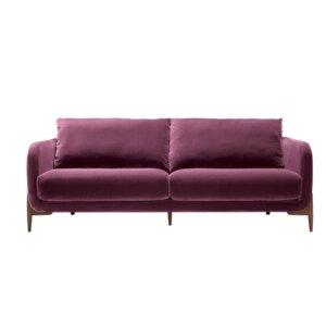 Sofa Sits Jenny