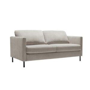 Sits sofa z funkcją spania Felix