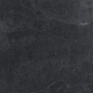L`Antic AIRSLATE NATURAL GRAPHITE