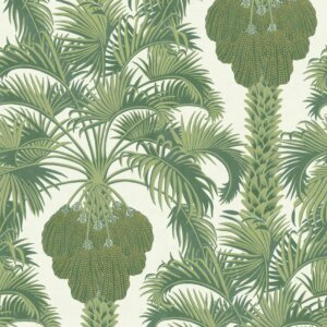 Tapeta Cole & Son Martyn Lawrence Bullard Hollywood Palm