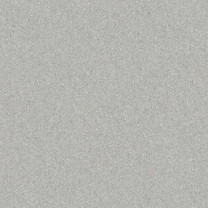 Płytki Baldocer kolekcja Matter Smoke Natural 120 x 120 cm
