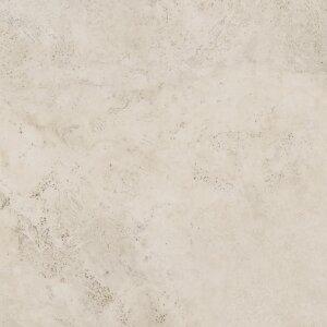 Płytka gresowa Flaviker Navona BONE CROSS 60×120