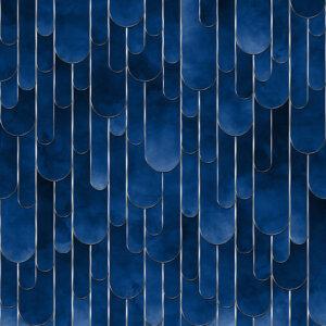 Tapeta Wonderwall kolekcja Elektra Art. 35 0517 03