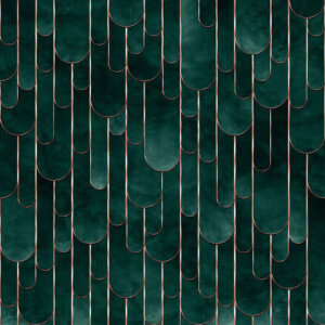 Tapeta Wonderwall kolekcja Elektra Art. 35 0517 08
