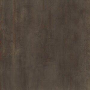 Płytka gresowa Flaviker Rebel BRONZE 60×120