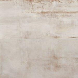 Płytka gresowa Flaviker Rebel WHITE 60×120