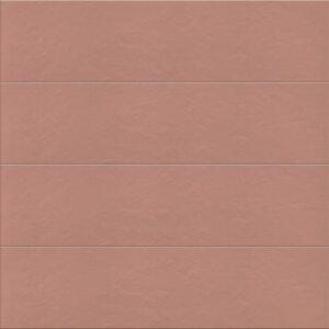 Płytki Flaviker kolekcja W_all Tones NUTMEG